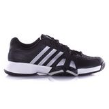 Adidas Barricade Team 2 Men`s Tennis Shoe