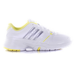 Adidas Barricade Team 2 Women's Tennis Shoe