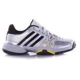 Adidas Barricade 7 Junior`s Tennis Shoe