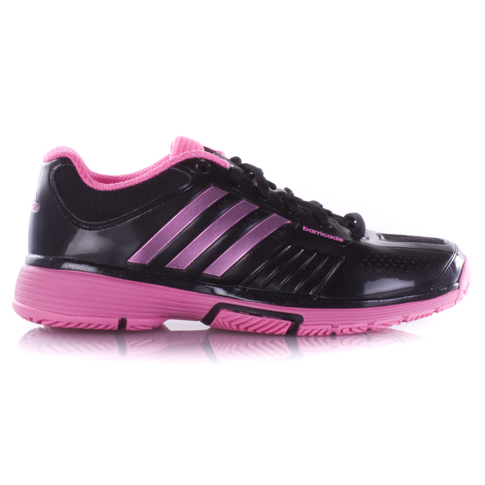 adidas Women`s CC Adizero Tempaia III Tennis Shoes Tribe Purple
