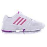 Adidas Bercuda 2 Women`s Tennis Shoe