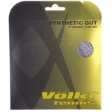 Volkl Syn Gut 17 Tennis String Set