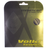 Volkl Syn Gut 15L Tennis String Set