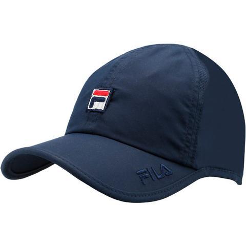 Fila Unisex Perfromance Tennis Hat