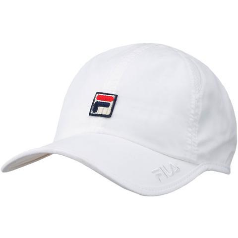 Fila Unisex Performance Tennis Hat