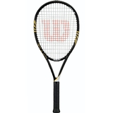 Wilson Blx Two Tennis Racquet