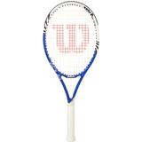 Wilson BLX Four Tennis Racquet