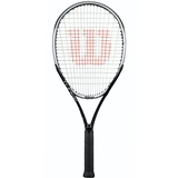 Wilson Blx Three Tennis Racquet