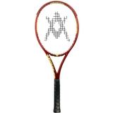 Volkl Organix 8 315g Tennis Racquet