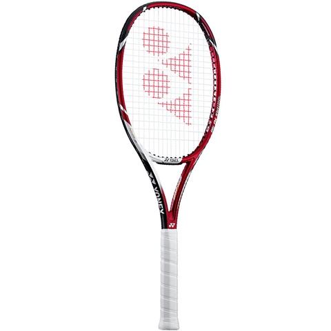 Yonex V- Core Xi 98 Tennis Racquet