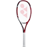 Yonex Vcore XI 98 Tennis Racquet