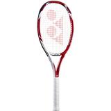 Yonex Vcore XI 100 Tennis Racquet
