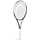 Head Graphene Speed Midplus 16x19 Tennis Racquet