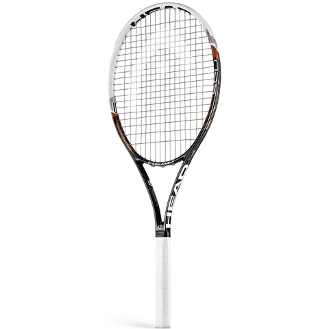 Head Graphene Speed S Tennis Racquet