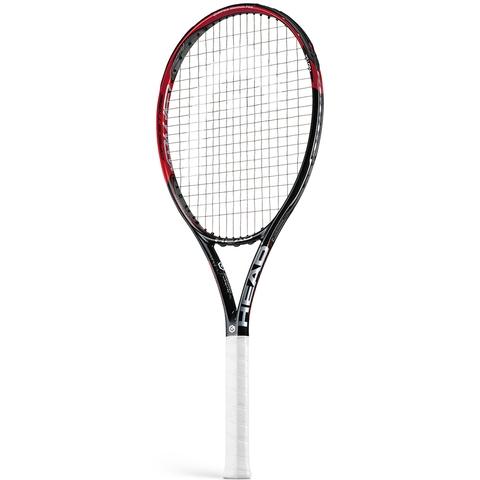 Head Graphene Pwr Prestige Tennis Racquet
