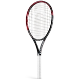 Head Graphene PWR Prestige Tennis Racquet