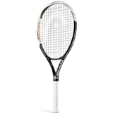 Head Graphene Pwr Speed Tennis Racquet