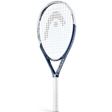 Head Graphene PWR Instinct Tennis Racquet