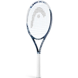 Head Graphene Instinct Rev Tennis Racquet