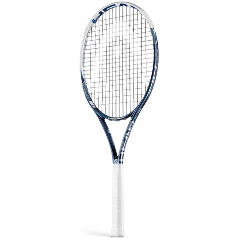 Head Graphene Instinct Midplus Tennis Racquet