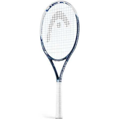 Head Graphene Instinct S Tennis Racquet