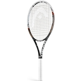Head Graphene Speed Rev Tennis Racquet