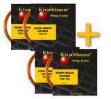 Kirschbaum Super Smash 16L Tennis Set Special Offer