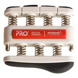 Accunet Tennis Gripmaster Pro Red