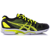 Asics Gel Solution Speed Men`s Tennis Shoe