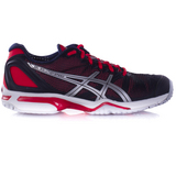 Asics Gel Solution Speed Woman's Tennis Shoe