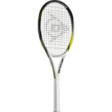 Dunlop Biomimetic S 5.0 Lite Tennis Racquet