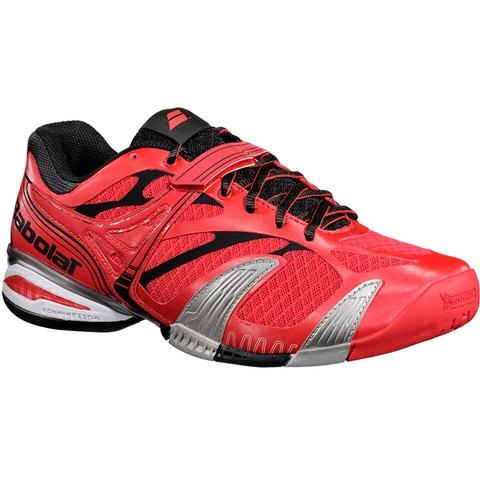Babolat Propulse 4 Women's Tennis Shoe