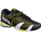 Babolat Propulse 4 Men`s Tennis Shoes