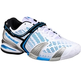 Babolat Propulse 4 Men's Tennis Shoes