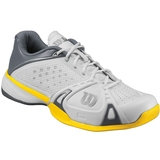 Wilson Rush Pro Men`s Tennis Shoes