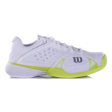 Wilson Rush Pro Women`s Tennis Shoe
