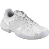 Wilson Open Junior Tennis Shoe