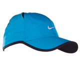Nike Featherlight Men's Tennis Hat