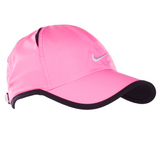 Nike Featherlight Youth Tennis Hat