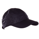 Nike GTX Featherlight Youth Tennis Hat