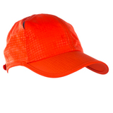 Nike Gfx Featherlight Youth Tennis Hat