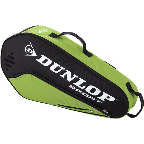 Dunlop Biomimetic Tour 3 Pack Tennis Bag