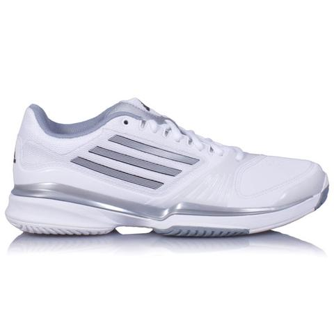 Adidas Adizero Allegra Women's Tennis Shoe