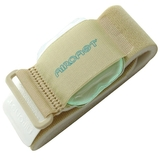 Aircast Tennis Armband - Natural