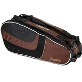 Asics 6 Pack Tennis Bag