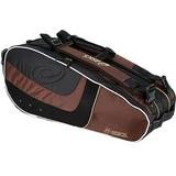 Asics 9 Pack Tennis Bag