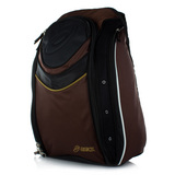 Asics Back Pack Tennis Bag