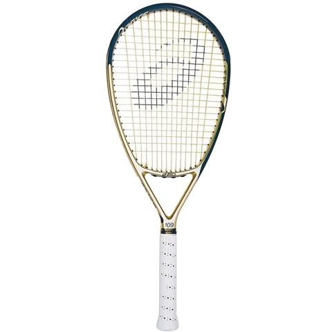 Asics 109 Tennis Racquet