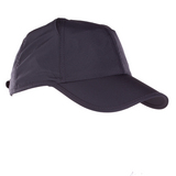 Nike Featherlight Swoosh Men's Tennis Hat