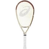 Asics 116 Tennis Racquet